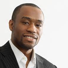 Marc Lamont Hill to speak during commencement